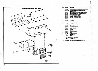 Choosing The Right Towbar For You further Building L Sofa Need Help And Suggestions Bob Villa 27569 besides Reese Towpower 7021300 Cotter Clip 3 Pack moreover 6728 S16701 likewise  on reese sway control