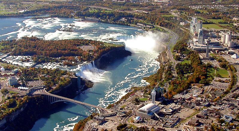 Click image for larger version  Name:falls.jpg Views:87 Size:114.0 KB ID:28244