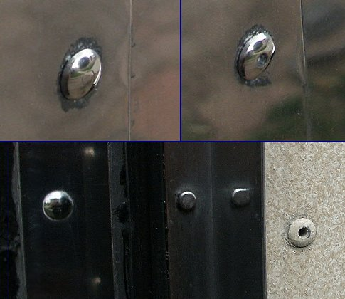 Click image for larger version  Name:rivets.jpg Views:1286 Size:37.6 KB ID:2825