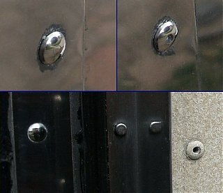 Click image for larger version  Name:rivets.jpg Views:1416 Size:37.6 KB ID:2825