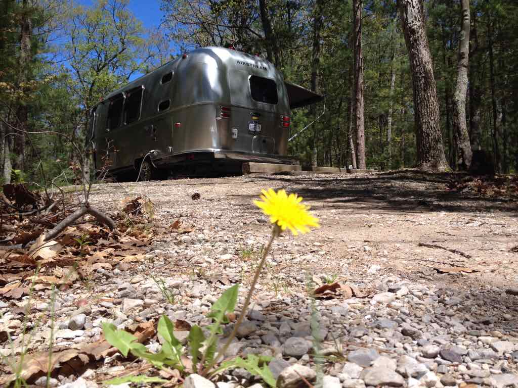 Click image for larger version  Name:ImageUploadedByAirstream Forums1491070553.135960.jpg Views:156 Size:100.6 KB ID:282512