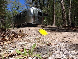Click image for larger version  Name:ImageUploadedByAirstream Forums1491070553.135960.jpg Views:168 Size:100.6 KB ID:282512