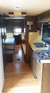 Click image for larger version  Name:interior4.jpg Views:72 Size:65.6 KB ID:282757