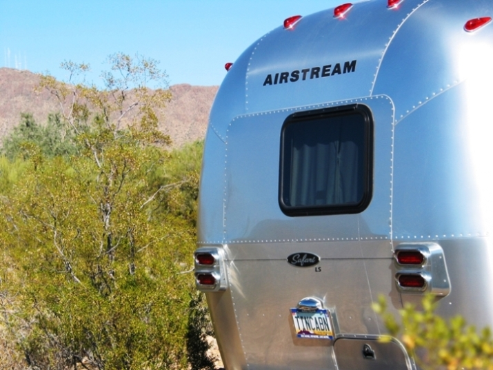 Click image for larger version  Name:2006 Airstream desert rearview.JPG Views:75 Size:278.7 KB ID:28295