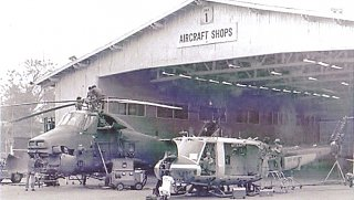 Click image for larger version  Name:S-58T and Bell 205 Udorn Thailand (2).jpg Views:125 Size:144.0 KB ID:283063