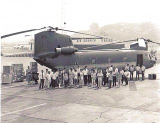 Click image for larger version  Name:CH-47c Udorn Thailand (2).jpg Views:120 Size:243.3 KB ID:283065
