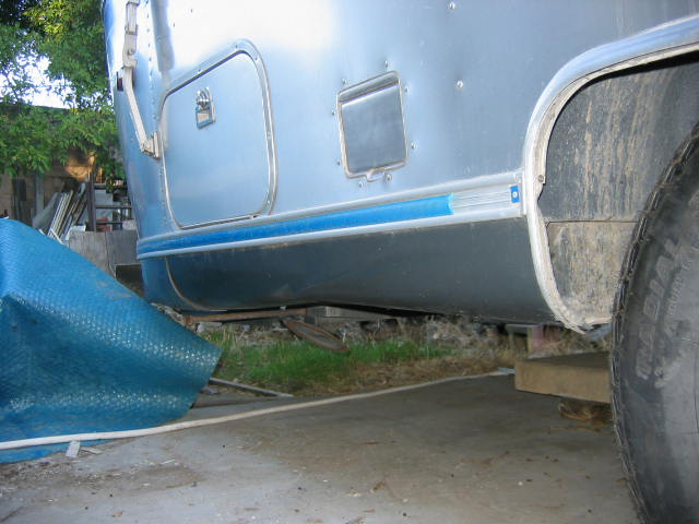 Click image for larger version  Name:airstream4.JPG Views:109 Size:54.9 KB ID:28321