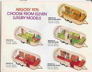 Click image for larger version  Name:argosy_20_22_24_1976.jpg Views:44 Size:193.6 KB ID:283387