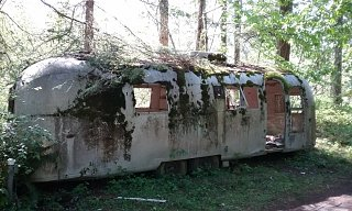 Click image for larger version  Name:post apocalyptic airstream.jpg Views:169 Size:151.4 KB ID:283476