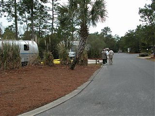 Click image for larger version  Name:THP-GatheringattheCampground-park.JPG Views:86 Size:163.6 KB ID:28385