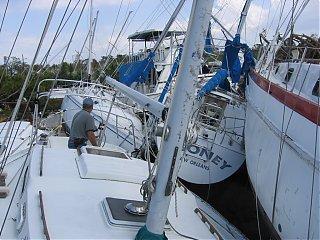 Click image for larger version  Name:sailboats.jpg Views:90 Size:284.3 KB ID:28397
