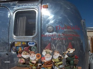 Click image for larger version  Name:Gnomes 006.jpg Views:118 Size:91.2 KB ID:284031