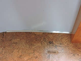 Click image for larger version  Name:Baseboard 05.jpg Views:80 Size:235.8 KB ID:284046