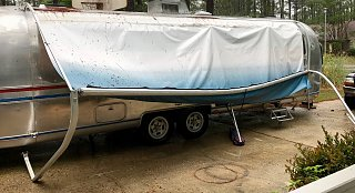 Click image for larger version  Name:Airstream Damage 4.24.2017.jpg Views:77 Size:278.6 KB ID:284125