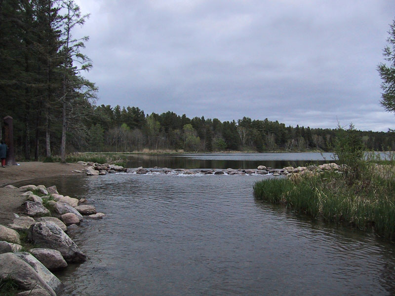 Click image for larger version  Name:Lake_Itasca_Mississippi_Source.jpg Views:74 Size:126.8 KB ID:28450