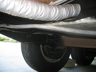 Click image for larger version  Name:1107 Tank Heating Duct (Small).JPG Views:31 Size:64.0 KB ID:285080
