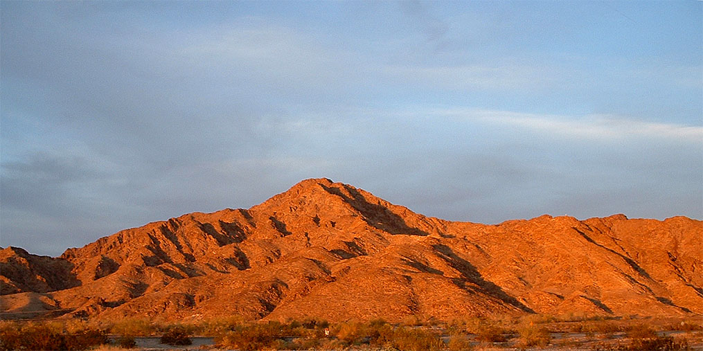 Click image for larger version  Name:tucson-sunset.jpg Views:89 Size:139.4 KB ID:28517