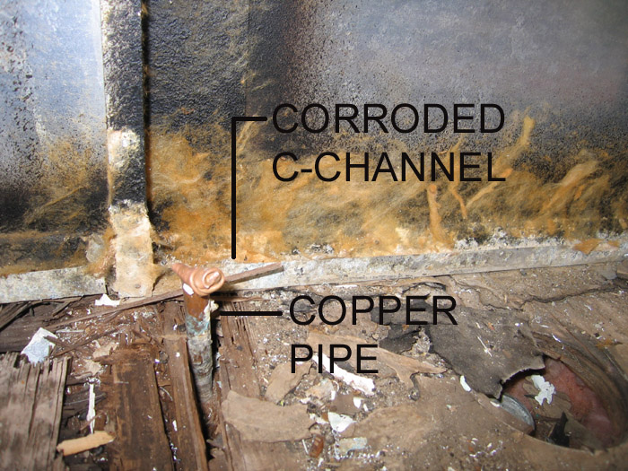Click image for larger version  Name:corrosion.jpg Views:141 Size:183.3 KB ID:28542
