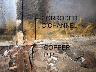 Click image for larger version  Name:corrosion.jpg Views:161 Size:183.3 KB ID:28542