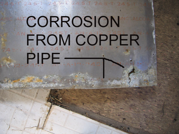 Click image for larger version  Name:more corrosion.jpg Views:144 Size:130.2 KB ID:28543
