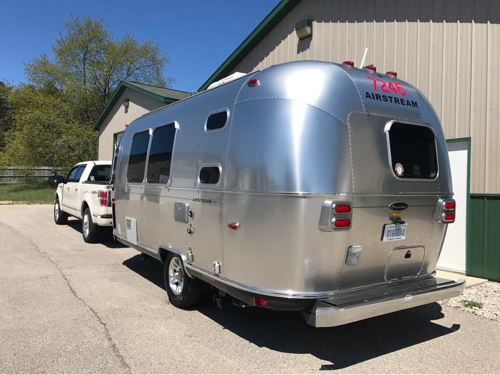 Click image for larger version  Name:ImageUploadedByAirstream Forums1494786780.677761.jpg Views:156 Size:69.6 KB ID:285507