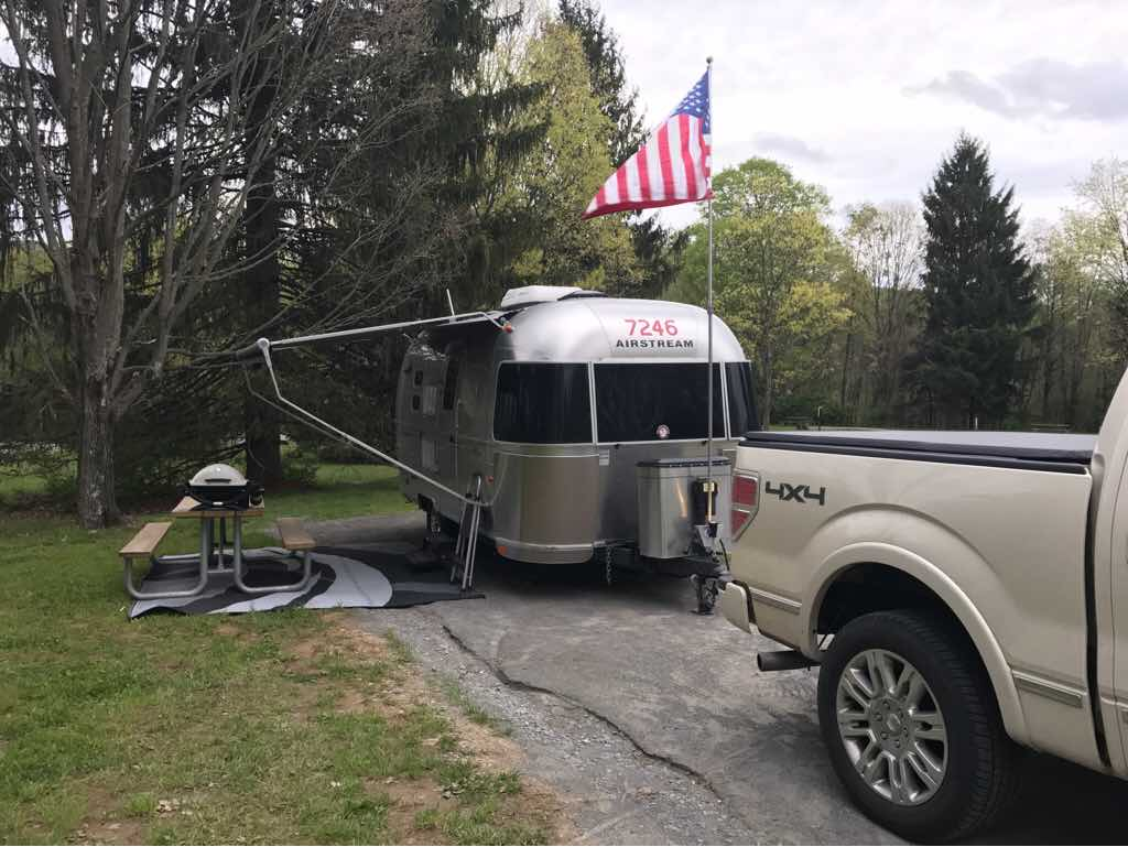 Click image for larger version  Name:ImageUploadedByAirstream Forums1494788402.487217.jpg Views:169 Size:81.9 KB ID:285509