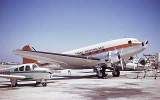 Click image for larger version  Name:trans-new-england-airlines-douglas-dc-3.jpg Views:93 Size:47.7 KB ID:285514