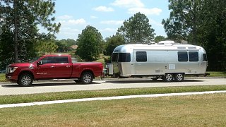 Click image for larger version  Name:Airstream-resized.jpg Views:671 Size:1.14 MB ID:285579