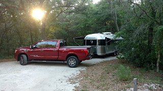 Click image for larger version  Name:silver springs campsite.jpg Views:468 Size:1.16 MB ID:285621
