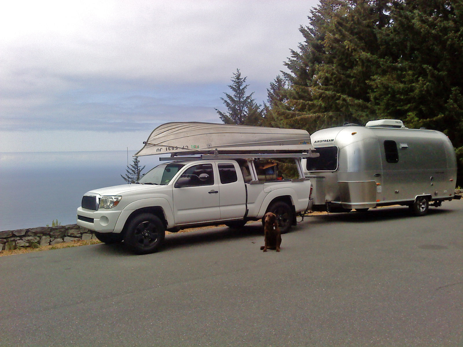 Click image for larger version  Name:airstreamtruckboat002.jpg Views:263 Size:1.05 MB ID:285653