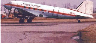 Click image for larger version  Name:Airgo DC-3 (2).jpg Views:91 Size:131.2 KB ID:285708