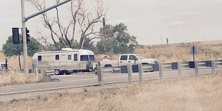 Click image for larger version  Name:I5 West of Lodi.jpg Views:180 Size:141.1 KB ID:285710