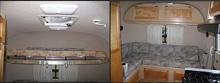Click image for larger version  Name:2001 Bambi Front top bunk.jpg Views:72 Size:127.7 KB ID:285788