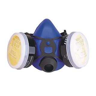 Click image for larger version  Name:Paint spray respirator.jpg Views:117 Size:45.4 KB ID:28584