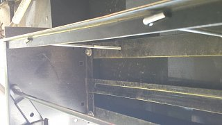 Click image for larger version  Name:UNderside of support rods on steps..jpg Views:113 Size:162.2 KB ID:286130