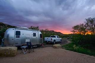 Click image for larger version  Name:Carroll_Palo Duro_DSC2160.jpg Views:311 Size:517.7 KB ID:286514