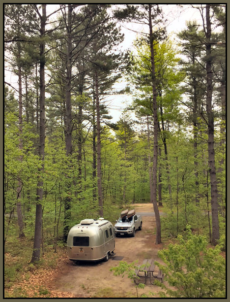 Click image for larger version  Name:camp.jpg Views:221 Size:118.6 KB ID:286834