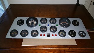 Click image for larger version  Name:74-argosy-instrument-panel-front.jpg Views:45 Size:191.7 KB ID:286879