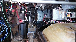 Click image for larger version  Name:74-argosy-wiring-2.jpg Views:41 Size:313.7 KB ID:286881