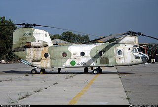 Click image for larger version  Name:LC-008-Libyan-Air-Force-Boeing-CH-47-Chinook.jpg Views:75 Size:808.5 KB ID:287010