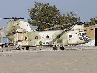 Click image for larger version  Name:libyan-air-force-chinook 3.jpg Views:82 Size:46.8 KB ID:287011