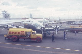 Click image for larger version  Name:Boeing 307 CIC ramp SGN.jpg Views:74 Size:79.3 KB ID:287263