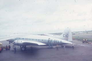 Click image for larger version  Name:Boeing 307 CIC  ramp SGN 2.jpg Views:74 Size:65.0 KB ID:287264