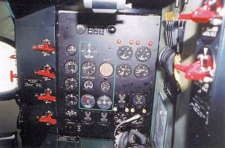 Click image for larger version  Name:Boeing_307_Engineer panel.jpg Views:74 Size:94.9 KB ID:287266