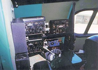 Click image for larger version  Name:Boeing_307_Navagators sta.jpg Views:72 Size:76.3 KB ID:287267