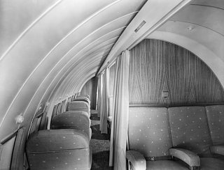 Click image for larger version  Name:Boeing-307 TWA inside sleeper.jpg Views:73 Size:53.7 KB ID:287268