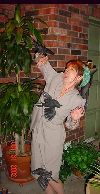 Click image for larger version  Name:Donna Birds.jpg Views:96 Size:37.8 KB ID:28730