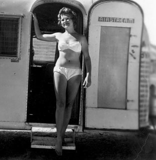 Click image for larger version  Name:Wally's Europe Trailer and Bikini Girl.JPG Views:147 Size:45.9 KB ID:287513