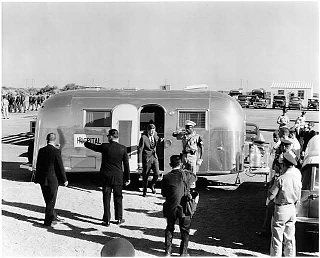 Click image for larger version  Name:kennedyairstream.jpg Views:231 Size:36.5 KB ID:287954