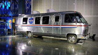 Click image for larger version  Name:astrovan 83 excella.jpeg Views:116 Size:69.6 KB ID:287959